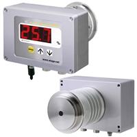 ATAGO爱拓 乙二醇防冻剂在线浓度计 CM-800a-EG
