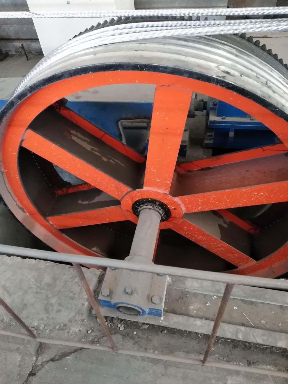 貴州耐熱鋁合金導線廠家JNRLH2/G3A-630/55鋼芯高強度耐熱鋁合金絞線
