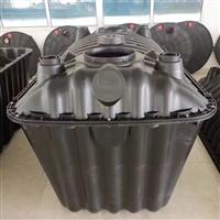 1立方-2.5立方化粪池-模压化粪池厂家 化粪池厂家