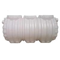 三格化粪池-河南塑料化粪池-抽水桶-蹲便器-新农村改造三格式-价格优惠