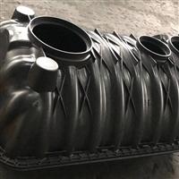 河南家用化粪池 化粪池尺寸 学校使用大立方化粪池