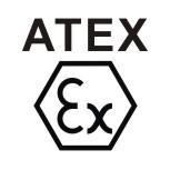 石油井防爆认证油井防爆认证欧盟ATEX防爆认证加油站防爆认证