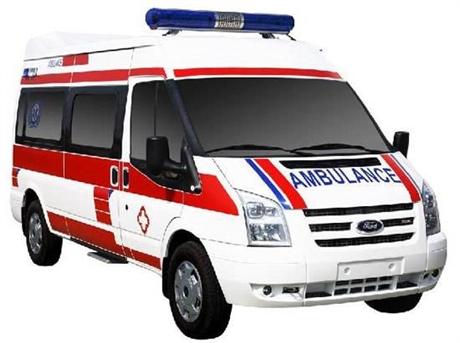 邵阳120救护车出租-24小时服务