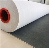 三明防水透气膜钢结构安全检测标准