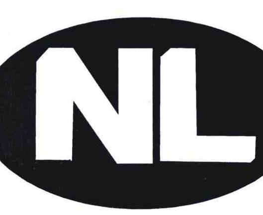 河北诺莱丝网制品有限公司