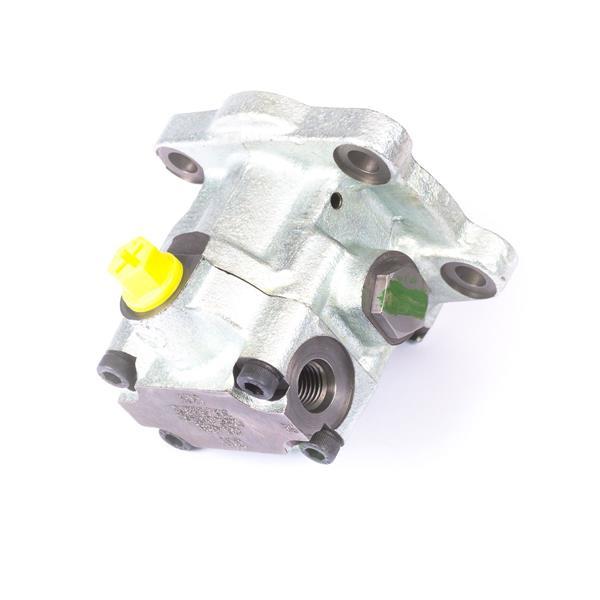 珀金斯输油泵T400392价格帕金斯1106高压油泵输油泵