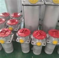 过滤器厂家 TFA-25*100L-C 吸油过滤器