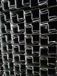 河南薄壁P型管厂家经营P型管厂家一支起订