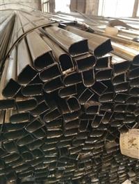 阳江小口径D型管生产厂家经营D型钢管厂家经营批发