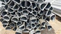 德阳大口径D型管生产厂家镀锌带D型钢管厂家批发/采购