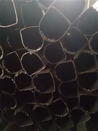 抚州D型管厂家营销D型钢管厂家见图加工