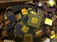 终端高价求购回收芯片