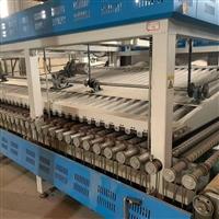 出售全自动化学钢化炉 二手玻璃钢化炉批发价格 欢迎来电