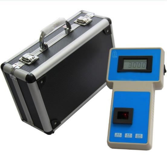 便携式<strong>氨氮测定仪</strong> 快速地测定出水中氨氮浓度