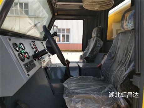 昌都1.5吨矿用炸药运输车,井下炸药车,经销商