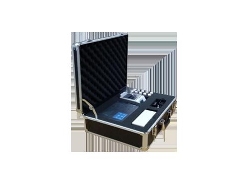 便携式地沟油 劣质油快速检测仪-180地沟油/劣质油快速检测仪