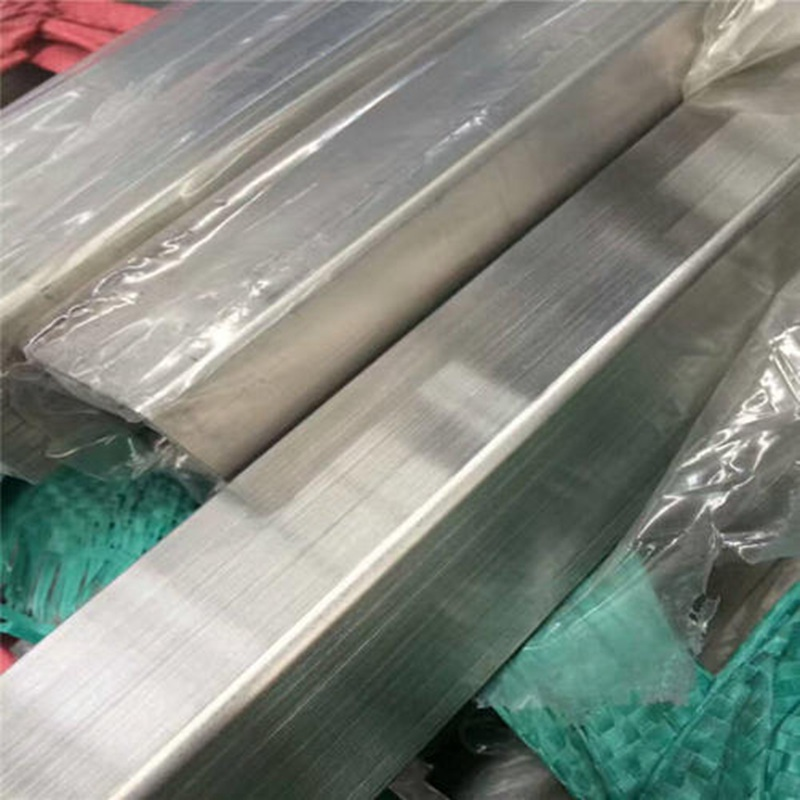 304拉丝不锈钢龙八国际官方网站入口管有缝管