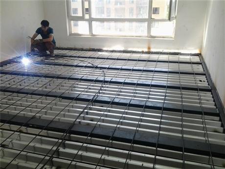 北京阁楼搭建,二层夹层制作,商铺阁楼搭建制作,阁楼楼梯