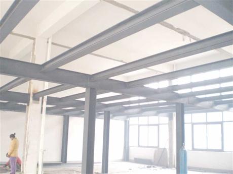 北京阁楼搭建 北京阁楼搭建 施工价格