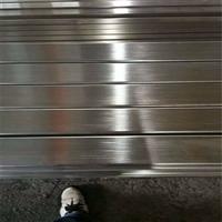 SUS304不锈钢龙八国际官方网站入口管表面拉丝