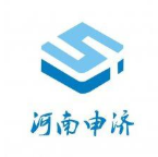河南申济交通隔离设施有限公司