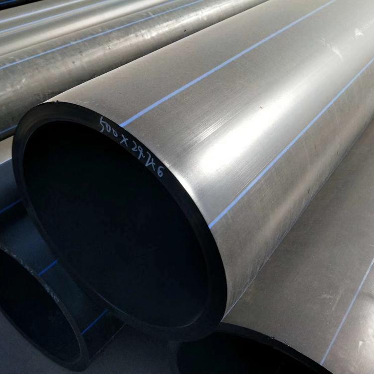 新乡市波纹管价格新乡市300波纹管价格河南钢质波纹管厂家