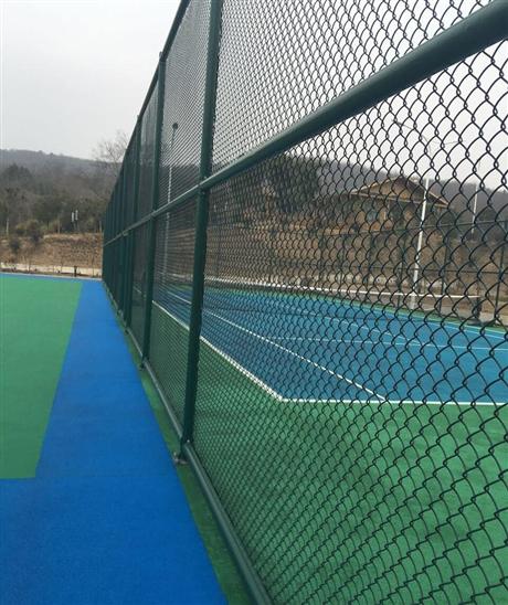 学校篮球场围网A上庄学校篮球场围网A学校篮球场围网厂家