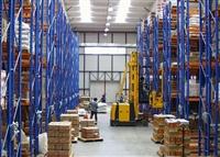 常州仓库货架规划厂家  做工精细 牢固耐用 免费上门测量设计规划