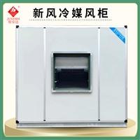 新风冷媒风柜ZKD-16配套净化风柜带变频变速空调定制