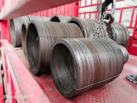 供应干燥设备法兰