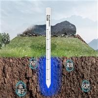 土壤墒情监测站,农业土壤气象墒情监测系统