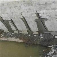 水池堵漏 五常地下室堵漏施工單位