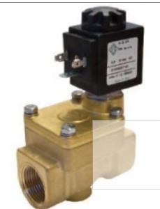 21YW6Z0T250先导活塞式蒸汽电磁阀
