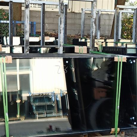 ZK1800(外合片) 全自动中空玻璃生产线