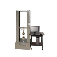 50kN电子拉力机电脑伺服控制