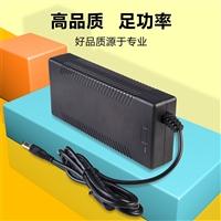 深圳厂家24V3.75A桌面式电源适配器