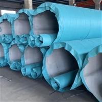 304不锈钢工业焊管戴南厂家
