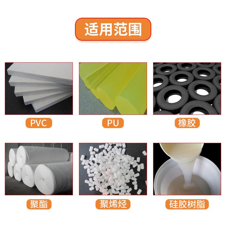 塑料防霉剂