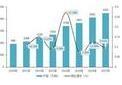2021-2026年中国互联网+智慧铁路行业运营态势及发展趋势研究报告