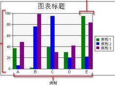2021-2027年中国EGF原料市场供需现状分析及十四五投资前景调研报