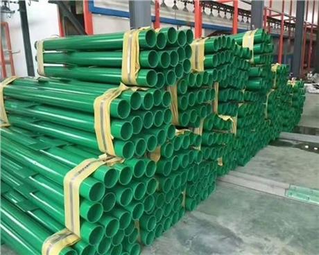 河南申济厂家直供支持定制乡村道路高速公路双波板三波护栏板