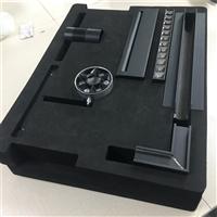 中山市EVA包装盒 防静电泡棉托盘包装厂家