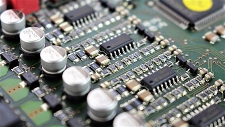 企石求購回收手機CPU求購無處不在