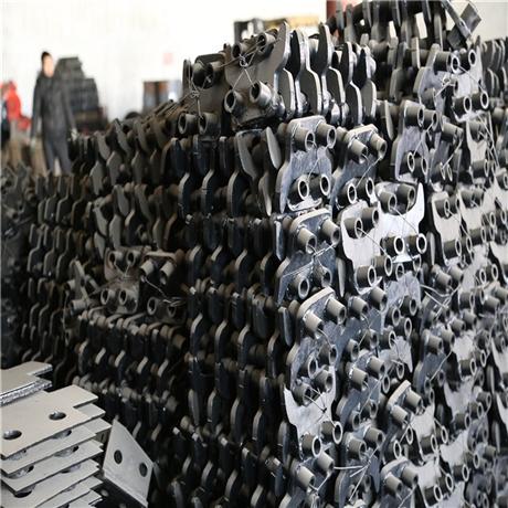 分链器矿用机械