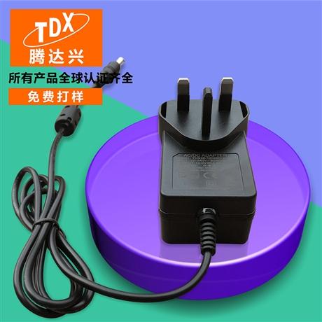 15v2a电源适配器 腾达兴TDX15v30w蓝牙音响电源