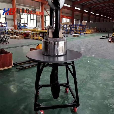 西宁30吨无线防磁隔热电子吊秤