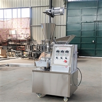 包子机 育新自动包包子机器 包子机厂