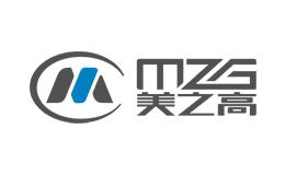 深圳市美之高實業發展有限公司
