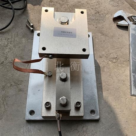 安徽1吨称重模块报价 2吨电子模块3吨罐体模块5吨重量传感器