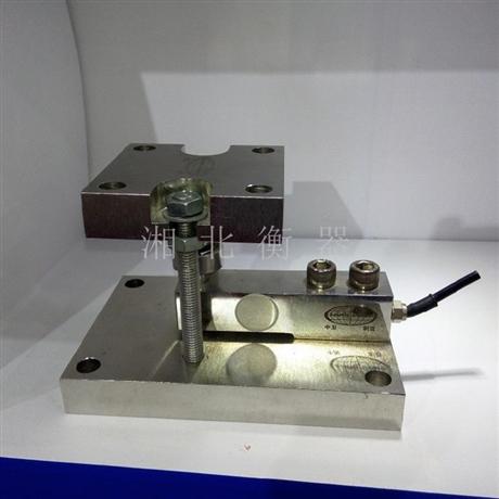 湖南1T称重模块2t料仓料罐配料称重模块3吨PLC控制称重模块
